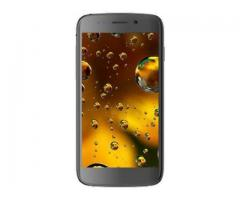 Micromax Canvas 4 A210 16 GB for sale