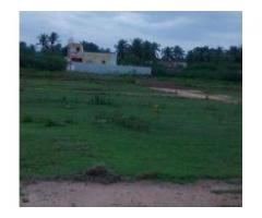 Real value nagar in Somangalam part - 1