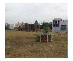 Sakthi nagar Patta land in Kiloy