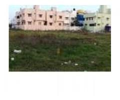 Mannur Junction near Form land for sale