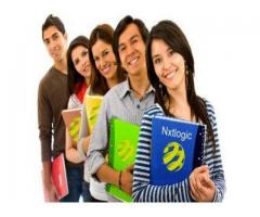 Best Final Year Project Centers in Coimbatore