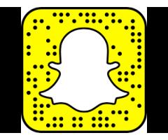 Snapchat photos