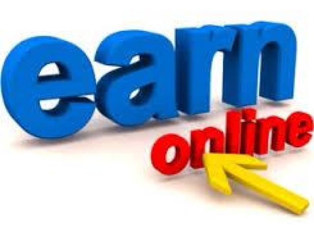 Dependable online jobs
