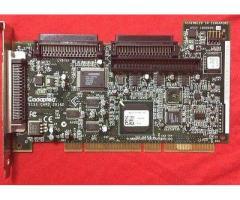 ADAPTEC ASC-29160 ULTRA160 PCI SCSI CONTROLLER