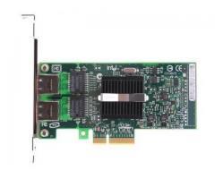 0X3959 DELL DUAL PORT 1000 PT PCI-E GIGABIT NIC