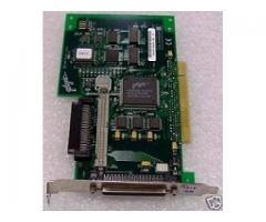 QLOGIC QLA1040 PCI HBA CARD SUPPORT DEC