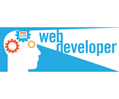Top Web Designer | iWeb Technologies