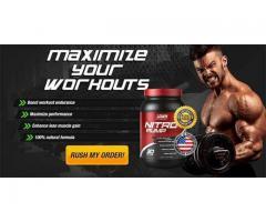 http://maleenhancementshop.info/nitro-pump-250/