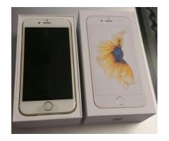 {WHATSAPP +971555162318}iphone 7+,samsung s7 edge,ps4+ VR Gear