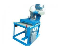 Guniting Machine Manufacturers In Mumbai