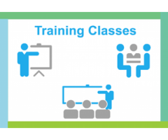 SEO Training classes Lucknow – Trial Free