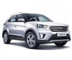 Strong GPS system in Online Car Rental Indore