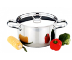 Cookware Online-Buy Kitchen Cookware Online in India