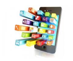 IT Solutions, Mobile App Development, Web Development