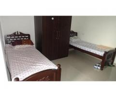 Paying Guest in Bangalore - PGHub