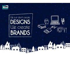 Best Graphic Designing Services in Delhi NCR