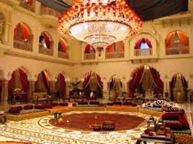 Destination Wedding Jaipur -Destination Wedding Jodhour