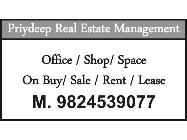 shilpgram 1,2,3,4,5,6,7,9 plots for sale Priydeep Real Estate Management