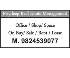 shilpgram 1,2,3,4,5,6,7,9 plots for sale Priydeep Real Estate Management