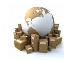 Household transferring Packers in Noida @ http://3th.co.in/packers-and-movers-noida/