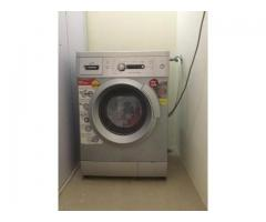 Front load IFB Fully Automatic Washing Machine - Bangalore