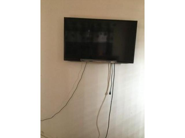 Sony Bravia 32 inch Full HD LED TV - Bangalore