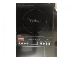 Prestige Induction Cook top. - Bangalore