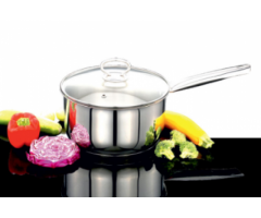 Sauce Pans-Buy Pans & Saucepans Online| Buy Saucepans Online At Best Prices