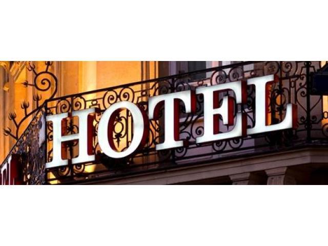 Hotel for Sale in Popular Tourist Area Mandarmani, Digha