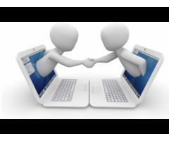 Website Designing Company in Delhi    Web Development Website Designing Company India