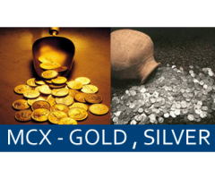 Mcx commodity tips free, free mcx trading tips