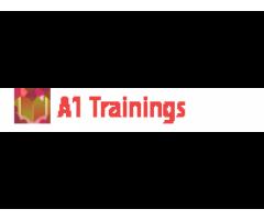 Selenium online training | Selenium training at USA,UK,CANADA,INDIA