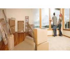 15 Uncomplicated Packers And Movers Suggestions