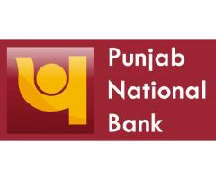 Tenders download the Browsers for Punjab National Bank