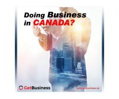 Avail Business Immigration Visa Services for Canada