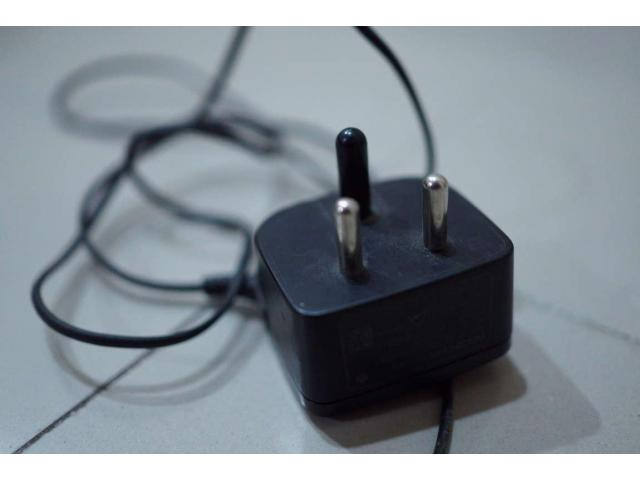Nokia Original Charger
