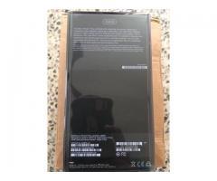 Buy all Iphones Here,7 & 7plus,6s & 6s plus,6 & 6plus,5s,Apple ipad air 2