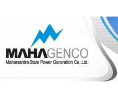 Tenders download the Browsers for Maharashtra State Power Generation Company Limited