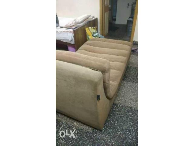 sofa diwan style good condition chennai buy sell used products