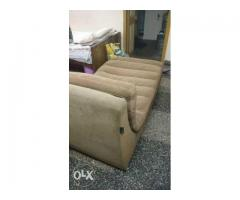 Sofa Diwan style - good condition
