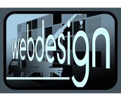 Affordable Web Designing Company In Faridabad India