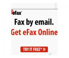 Fax and Get Fax online