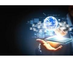 Website Designing Company In India | iWeb Technologies