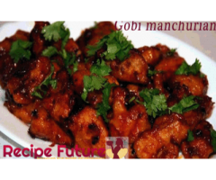 Recipefuture is for all kind of veg-nonvegetraian spices   with variety of traditions.
