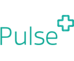 Pulse Plus Pharmacy