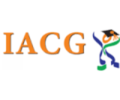 IACG - Top Multimedia College in India offering various Multimedia courses