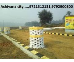 Buy Property in Gorakhpur