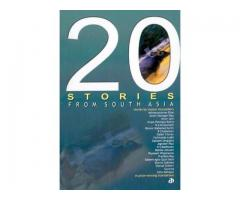 20 Stories From South Asia