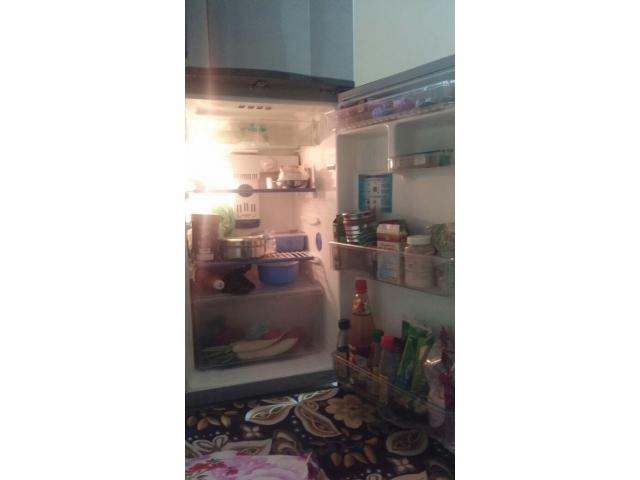 Household stuff in excellent condition to sell bangalore for 13th floor bangalore phone number