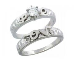 Silverrage: Sterling Silver Jewellery at Affordable Price